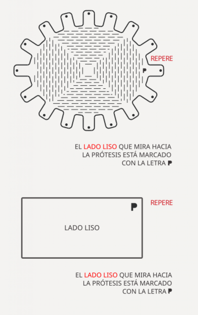 bioshield-pocket-prepec-es